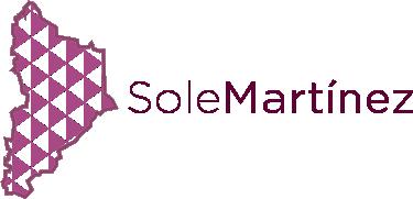 Sole Martínez – Diputada Provincial